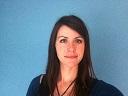 Dawn-Pearson-Author-Photo