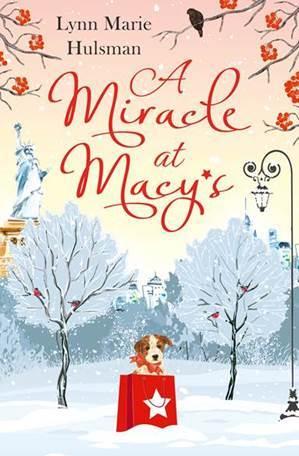 miracle at macy