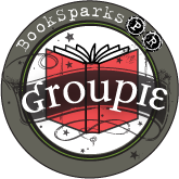 book sparks groupie