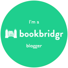 bookbridgr-button1