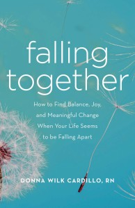 falling 2 [2967592]