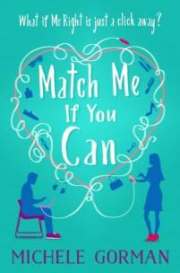 Match Me If You Can original UK [10300391]